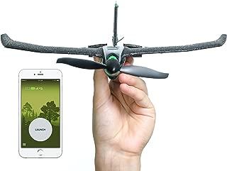 Best tobyrich smartplane pro drone Reviews