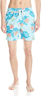 Men's Riviera Swim Trunks
