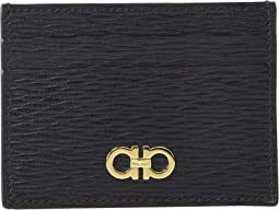 Revival Gancio Card Holder - 66A387