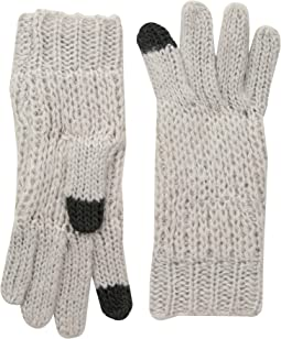 Stardust Gloves