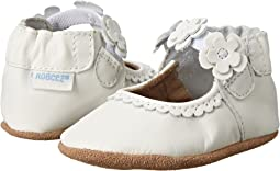 Claire Mary Jane Soft Soles (Infant/Todler)