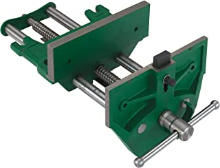 WoodRiver Quick Release Vise, 9