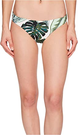 Seafolly - Palm Beach Hipster Bottoms
