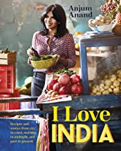 Best i love india Reviews