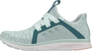adidas Womens Running Sneakers Edge Lux Fitness Shoes