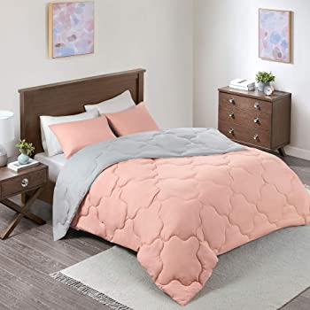 Coral King Pop Shop Jamine Bed in a Bag