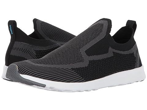 Native Shoes Ap Zenith Liteknit 1XHcs3owt