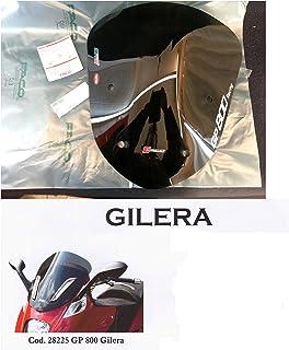 Jcosta IT628.PRO.GPR.143 Variateur Pro Line Gilera Gp 800