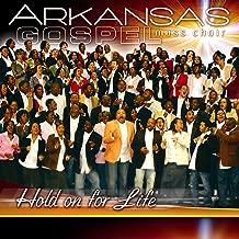 Best arkansas gospel music Reviews