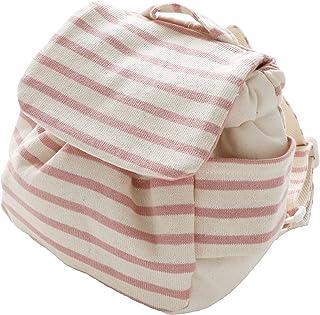 ベビーリュック 赤ちゃん 日本製 リュックサック 出産祝い ギフトセット 箱付 1歳 初節句 端午の節句 桃の節句 一升餅 プレゼント 男の子 女の子 豪華 ピンク