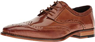 Best stacy adams men's tinsley wingtip oxfords Reviews