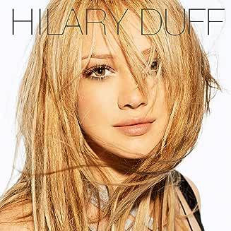 Hilary Duff B0002TFZBI/