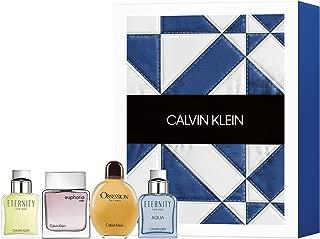 Best calvin klein sample perfume Reviews