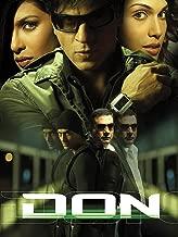 Best don 2006 english subtitles Reviews