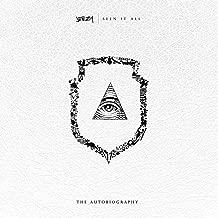 Seen It All [Clean] [feat. JAY Z]