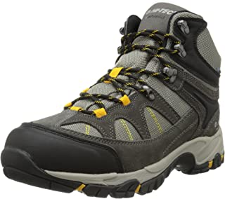 Hi-Tec Mens Altitude Lite I Waterproof Hiking Boot