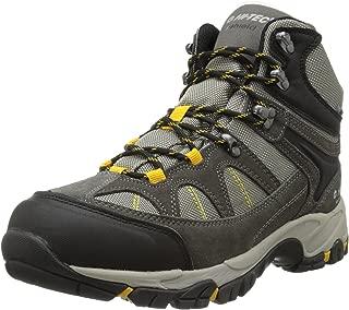 Men's Altitude Lite I Waterproof Hiking Boot