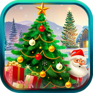 free xmas apps android