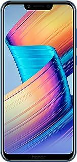 هاتف أونر بلاي ثنائي / هجين 64 جيجابايت (Gsm فقط، لا Cdma) الذكي 4G يفتح المصنع - الإصدار العالمي ()
