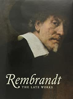 Best rembrandt national gallery Reviews