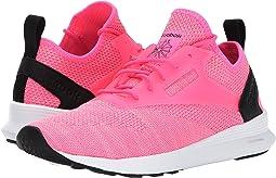 Solar Pink/Trendy Pink/Light Pink/Black/White
