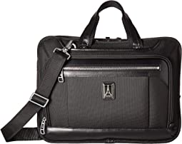 Platinum® Elite - Expandable Business Brief