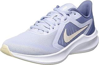 NIKE Downshifter 10, Running Shoe Mujer