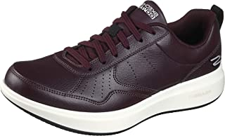 Skechers GO WALK STEADY mens Sneaker