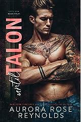 Until Talon : Until Him/Her Kindle Edition