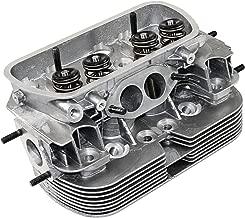1600cc dual port vw engine rebuild kit