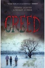 Creed Kindle Edition