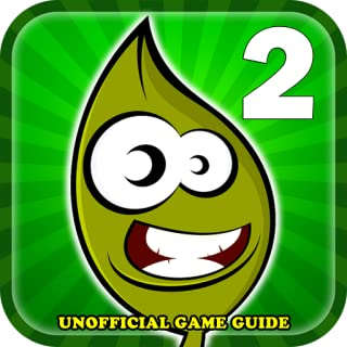 guide for PLANTS VS ZOMBIES 2 GAME