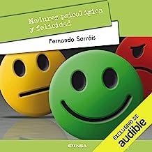 Madurez psicológica: Educación de la afectividad