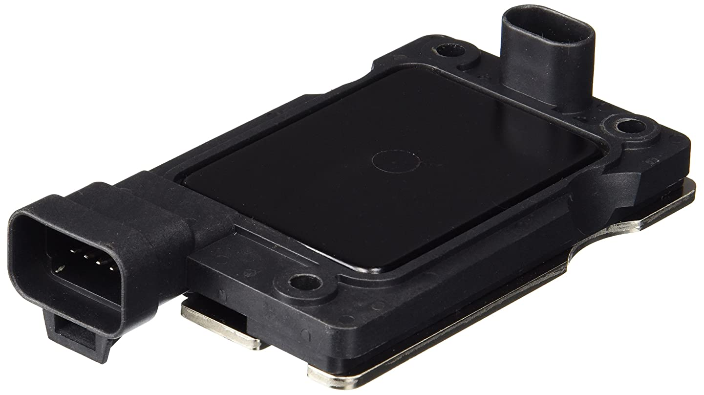 Standard Motor Products LX366T Ignition Module Control Unit