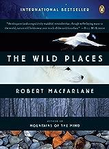 The Wild Places (Landscapes)
