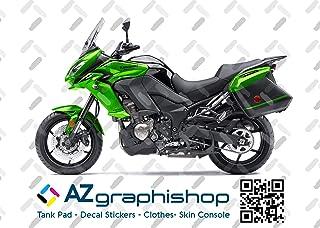 Merchandiseprodukte Auto Motorrad Aufkleber Schlüsselanhänger Schilder Kleidung Plaketten Und Mehr