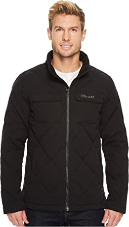 Marmot - Burdell Jacket