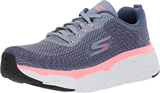 Skechers Women's Max Cushioning Elite Sneaker