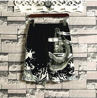 كارديجان للرجال الرجال اليابانية كيمونو مجموعة سترة الرجال يوكاتا المرأة كيمونو التقليدية الأعلى والسراويل الصيف شاطئ رقيق...