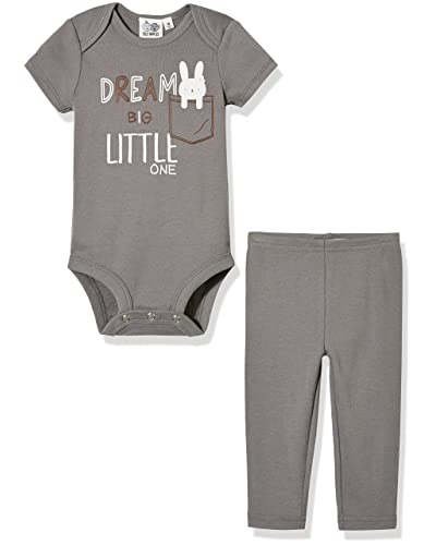 a3894047c684 Cute Baby Outfits  Amazon.com