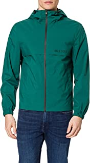 Tommy Hilfiger Tech Hooded Jacket Homme
