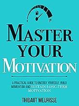 motivation reading level 7 answer key