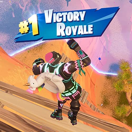 Fortnite Right Now