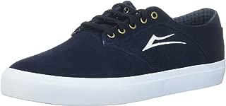 Men's Porter Skate Shoe