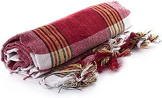 Best turkish towel bath Reviews