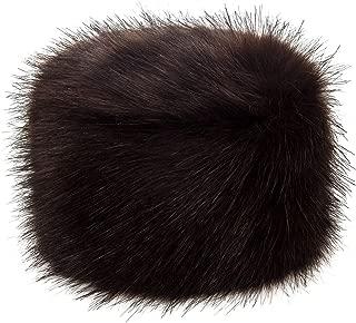 Best cossack hat brown Reviews
