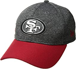 San Francisco 49ers 3930 Home