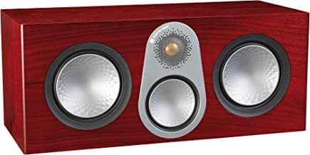 Best monitor audio silver centre Reviews