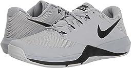 Nike - Lunar Prime Iron II