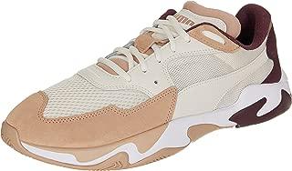 Puma Unisex Yetişkin STORM ORIGIN Sneaker 369770, Çok Renkli